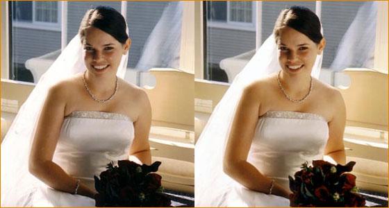 wedding-retouch-1