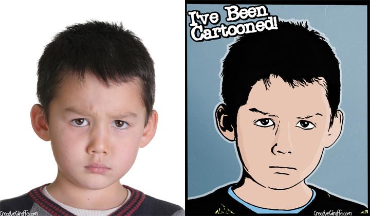 cartoon-yourself-photoshop-tutorial
