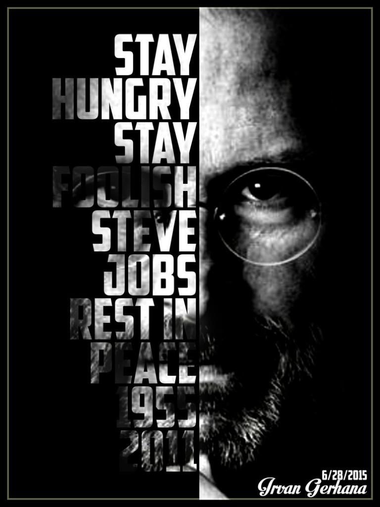 steve_jobs_text_portrait_poster_by_irvangerhana-d8z227i