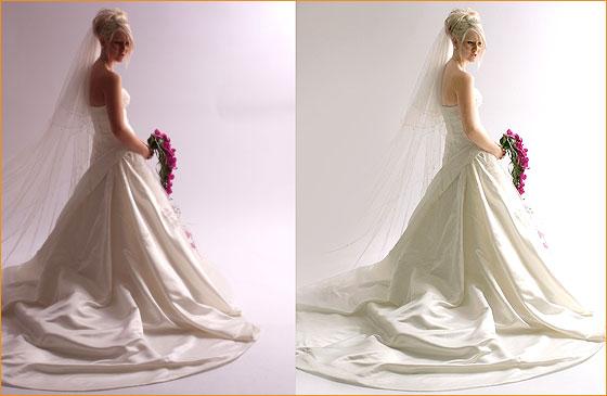 wedding-retouching-2