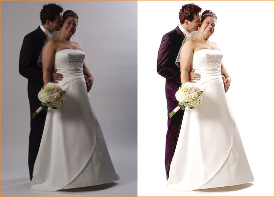 wedding-retouching-3