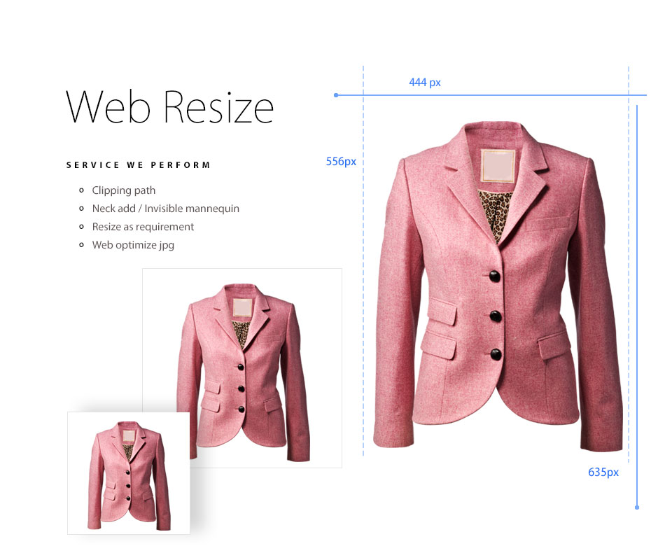 ladies pink blazers in multiple web resizes